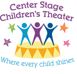 Center Stage Children's Theater